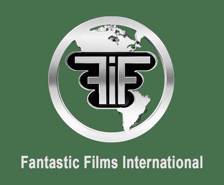 Fantastic Films International